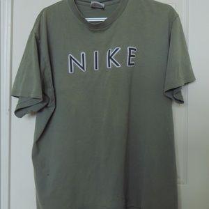 Vintage Nike T-shirt